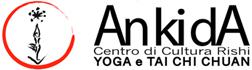 ANKIDA | Corsi di Yoga e Tai Chi a Milano zona Ticinese e Navigli