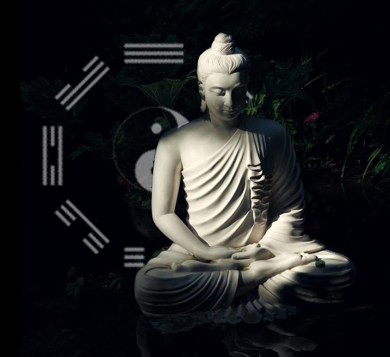 Questa immagine ha l'attributo alt vuoto; il nome del file è meditation1.jpg